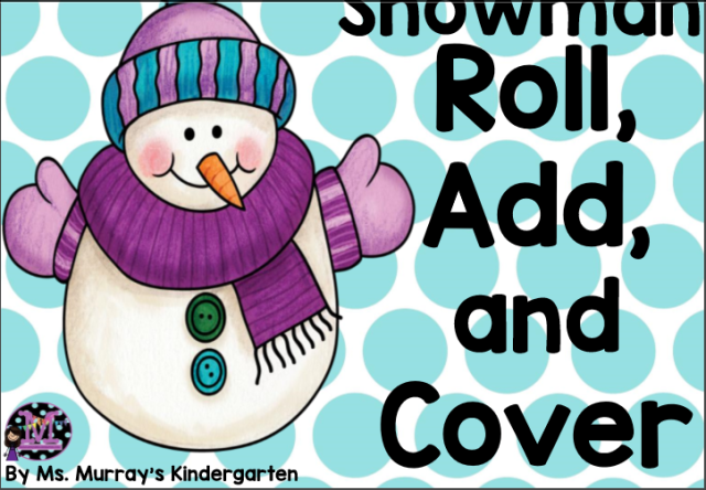 snowman roll and cover screen shot