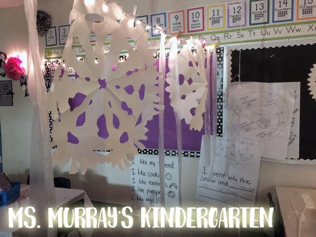 winter classroom 3